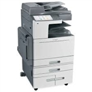 Lexmark X955dhe Multifunction Laser Printer 22Z0021