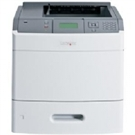 Lexmark Optra T654N Laser Printer 30G0310 Refurbished