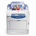 Xerox Phaser 6360DN Color Laser Printer - Refurbished