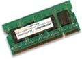 256mb Memory Chip for Xerox 6360 Laser Printer
