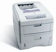 Xerox Phaser 1235N Color Laser Network Printer - Refurbished