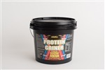 Protein Gainer Cake Batter 10lb.