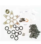 <b>3028555</b><br>PT6 (Pratt) Hot Section Inspection Kit