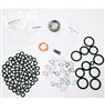 <b>3034888-AL</b><br>PT6 O'ring Inspection Kit