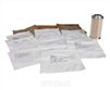 <b>AL-36-150APU300</b><br>300 HR Inspection Kit for 36-150 APU