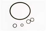 <b>AL-731-150</b><br>TFE-731  150 HR Inspection Kit