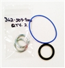 <b>AL-731-300</b><br>731-300 HR Inspection Kit