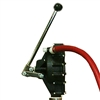 <b>AL-HP-HRE-6C</b> Ryton Housing Drum Pump