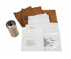 <b>AL-PT6-100</b><br>PT6 100 HR Inspection Kit