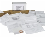 <b>AL-PT6-100FW</b><br>PT6 100 HR Inspection Kit