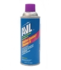 <b>AVL-ECC-II</b><br>Electro Contact Cleaner II