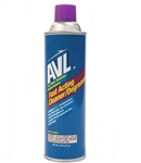 <b>AVL FACD II</b><br>AVL Fast Acting Cleaner & Degreaser