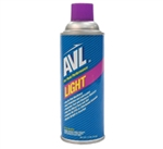 <b>AVL-LW16</b><br>AVL Light Lubricant