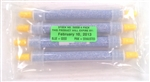 <b>D-881142</b><br>Dessicant Cylinder (Dryers) -  (4 Pack)