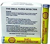 <b>JM-3764</b><br>SHELL WATER TEST KIT