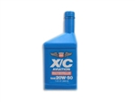 <b>PHILLIPS-20W50</b><br>Phillips XC-20W50 Piston Oil
