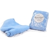 <b>RAIN WIPES-1612</b><br>Rain Wipes Microfiber Towels, One Towel