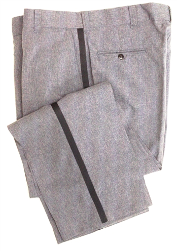 Men's Light Weight Pant