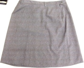 Lady Letter Carrier Skirt