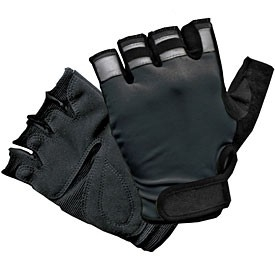 Half Finger Glove (Discontinued, see description for availability)