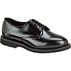 Ladies Classic Leather Oxford