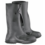 "Onguard 15"" Kneehigh Overboots(discontinued)"
