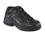 Mens Reebok Mid-cut Athletic Basketball