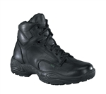 "New Reebok 6"" non-insulated Gortex Waterproof Boot"