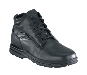 Mens Rockport Waterproof Chukka