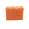 Grapefruit Bellini Soap