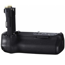 CANON BG-E14 BATTERY GRIP FOR 70D