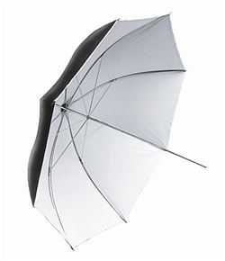 PROFOTO MEDIUM WHITE UMBRELLA