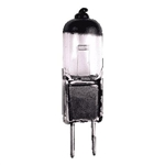 DEDOLIGHT 24-VOLT 150-WATT BULB
