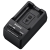 SONY BC-TRW COMAPCT 100/240V CHARGER FOR NP-FW50 BATTERY