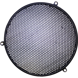 Rotolight Anova Honeycomb Louvre