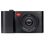 LEICA T DIGITAL CAMERA (BLACK)