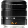 LEICA VARIO-ELMAR T 18-56MM F/3.5-5.6 ASPHERICAL LENS FOR LEICA T