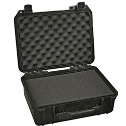 PELICAN PC1450B CASE (BLACK)