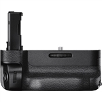 Sony Vertical Battery Grip