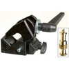 Manfrotto SUPER CLAMP 2900