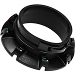 Profoto Speed Ring for OCF Flash Heads