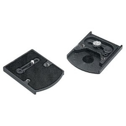 MANFROTTO RAPID CONNECT MOUNTING PLATE (1/4-20)
