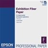 "EPSON EXHIBITION GLOSSY 13X19"" (25 SHEETS)"