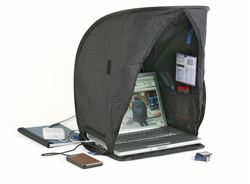 THINK TANK  PIXEL SCREEN V2.0