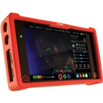 "Atomos Ninja Assassin 4K HDMI Recorder and 7"" Monitor"