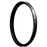 B+W 58MM UV HAZE 010