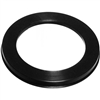 HITECH 77MM WIDE ANGLE ADAPTER