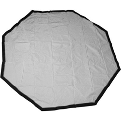 ELINCHROM DIFFUSION COVER FOR OCTABANK