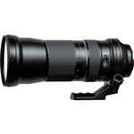 Tamron SP 150-600mm f:5-6.3 Di USD Lens for Sony