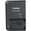 CANON CHARGER CB-2LZ